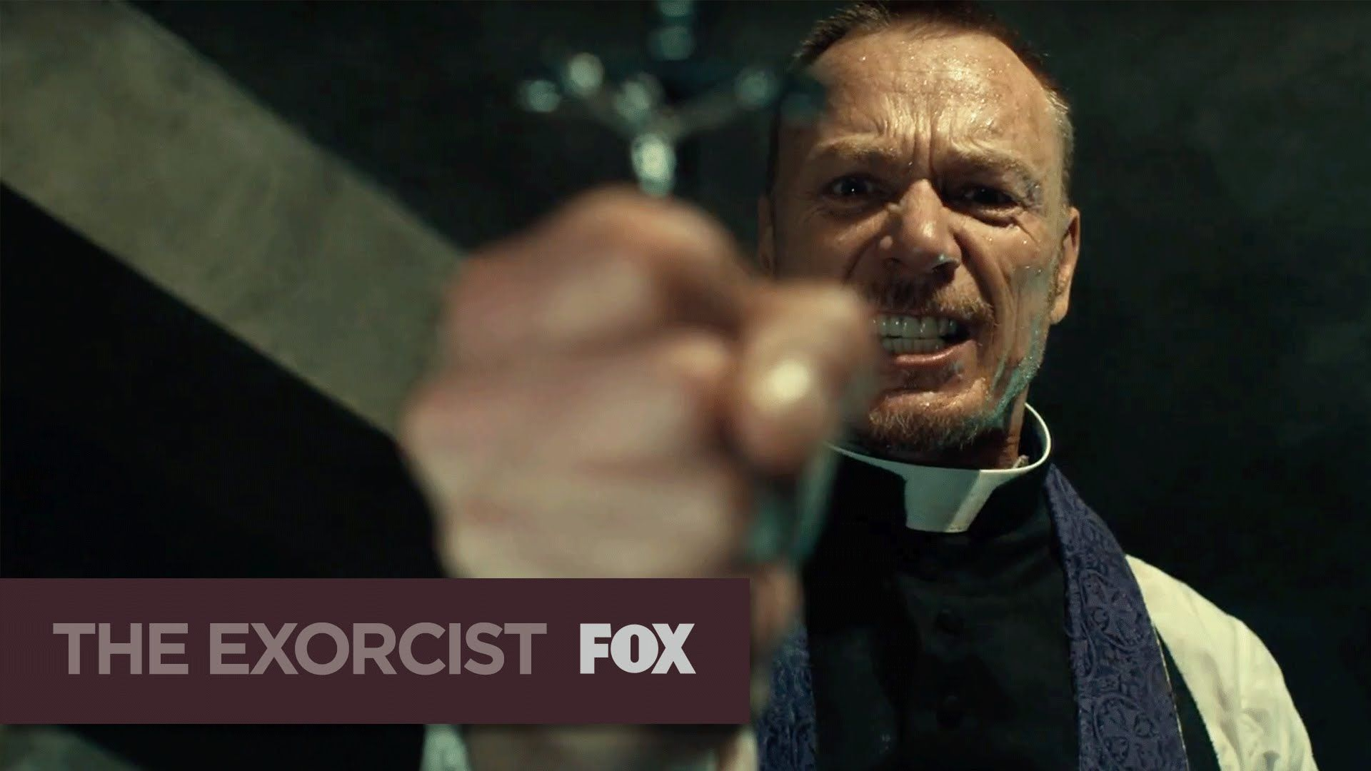 Click on picture to see the first official trailer for fox