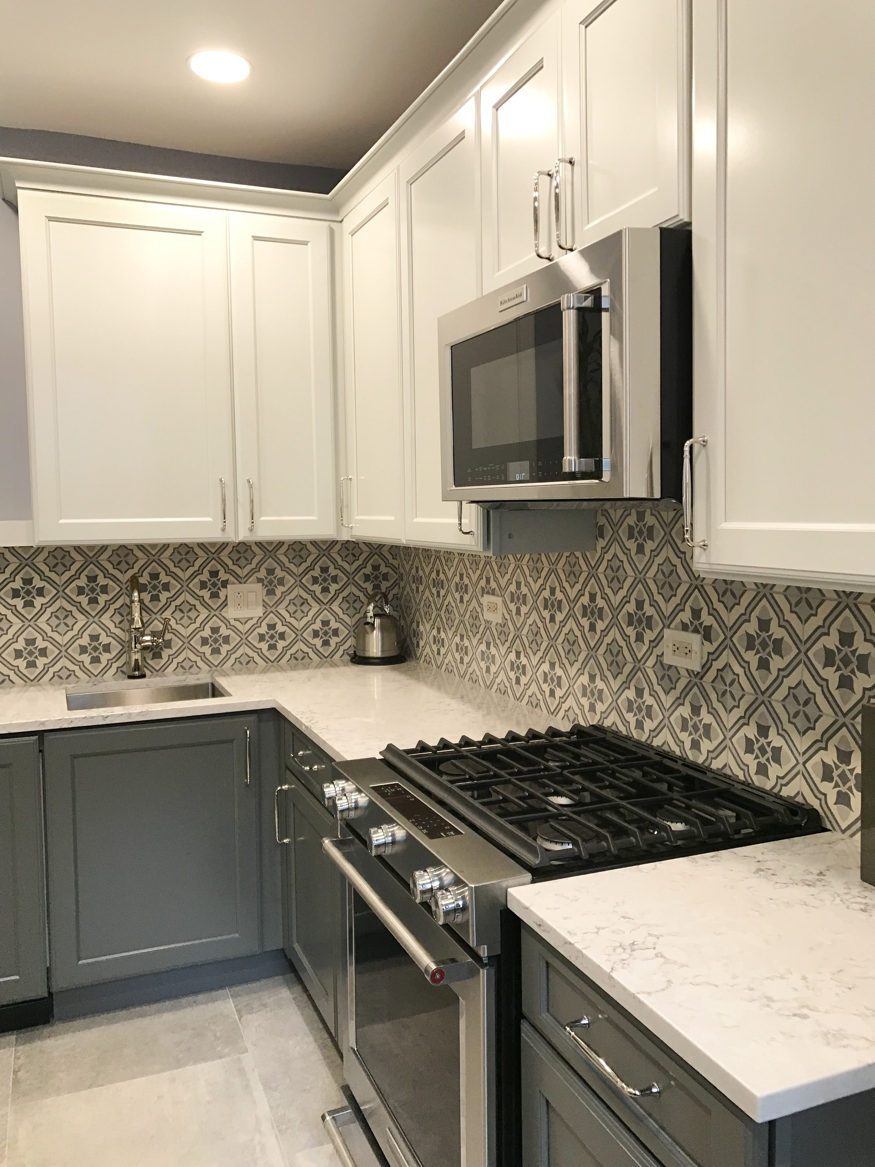 For more kitchen ideas and kitchen remodeling, please visit ...