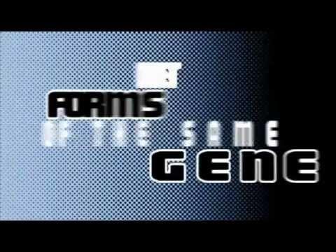 New gcse bbc bitesize inheritance youtube genetics pinterest explore eye color biology and more new gcse bbc bitesize ccuart Image collections