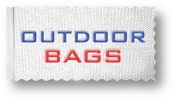 Today, Outdoor Products® is a worldwide outdoor sporting goods manufacturer and distributor. Our commitment to customer satisfaction is backed by an unrivaled Lifetime Guarantee and a desire to create the most innovative, quality designs at an unbeatable price for outdoor enthusiasts and novices alike.