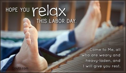 Image detail for   labor day quotes. Read below our best
