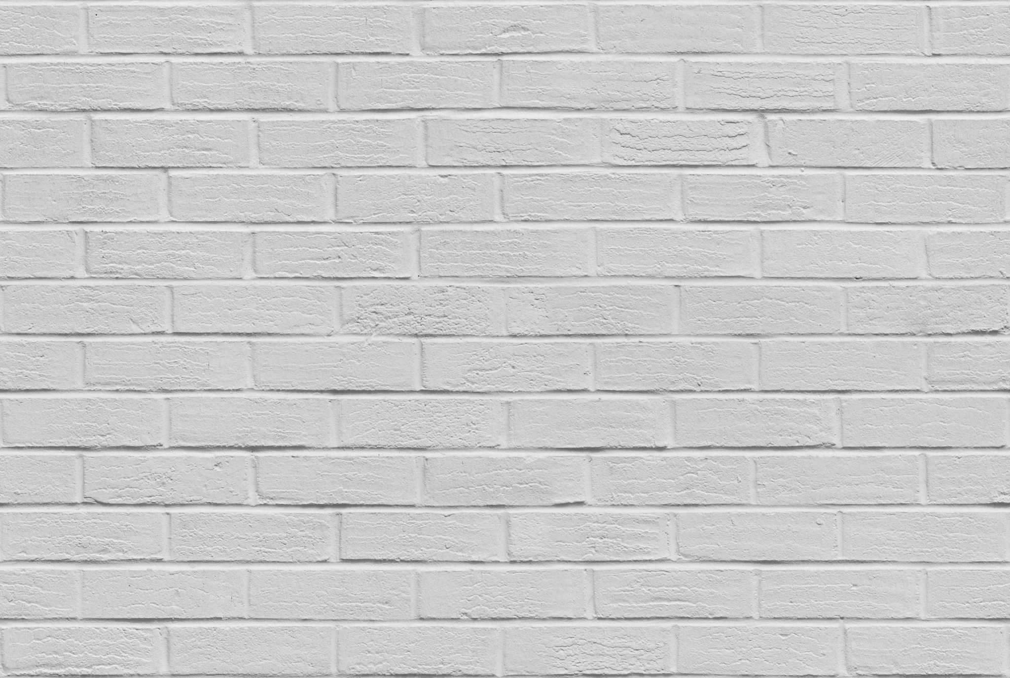 Brick Wallpaper Desktop Backgrounds