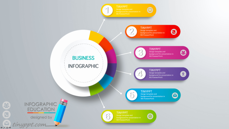 014 Powerpoint Templates For Teachers Free Download Ppt With Powerpoint Templ Infographic Template Powerpoint Free Infographic Templates Infographic Powerpoint