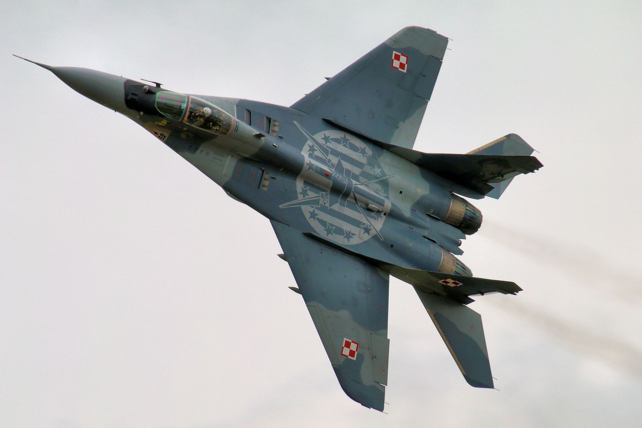 All sizes Mig 29 Flickr Photo Sharing! Fighter