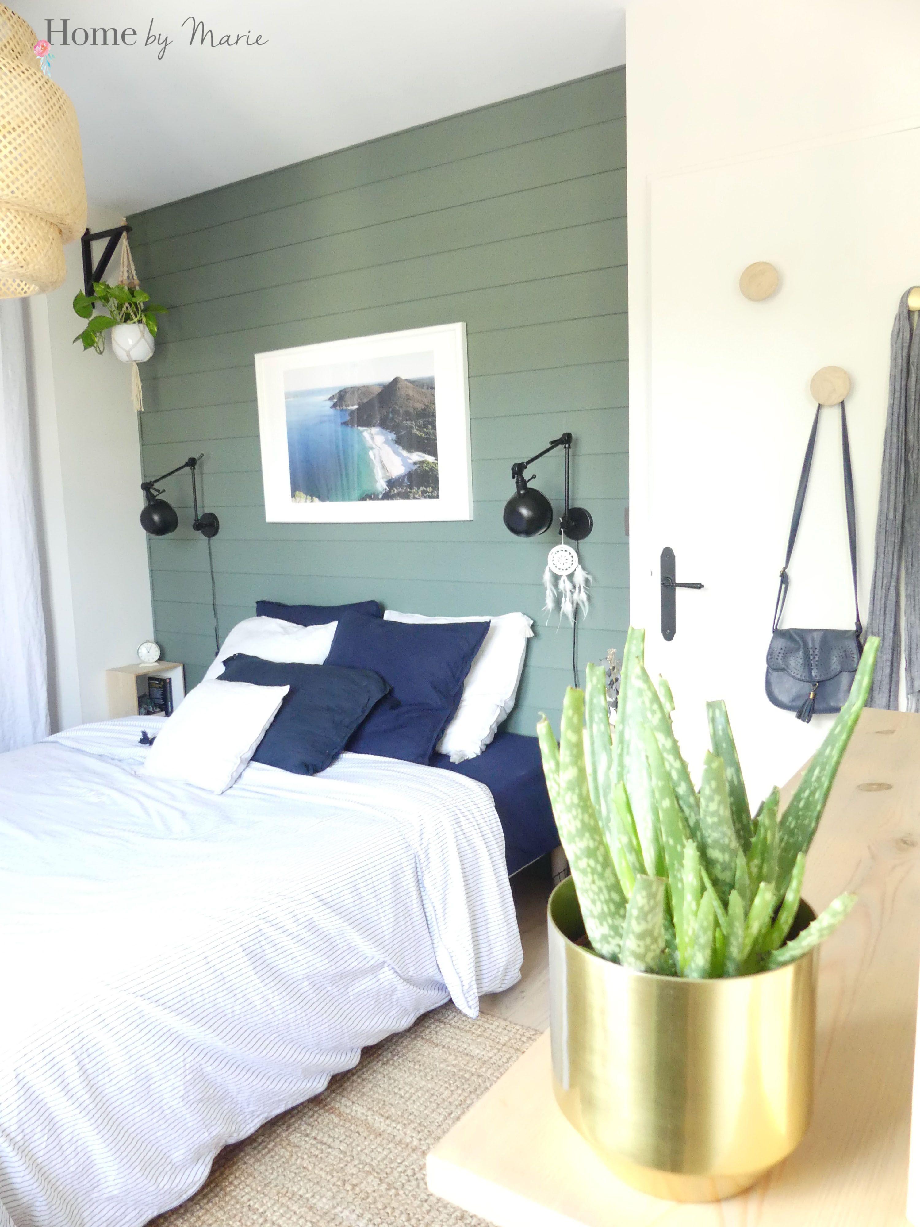 Id es d coration pour une chambre avec des plantes grasses for Plantes d interieur decoration