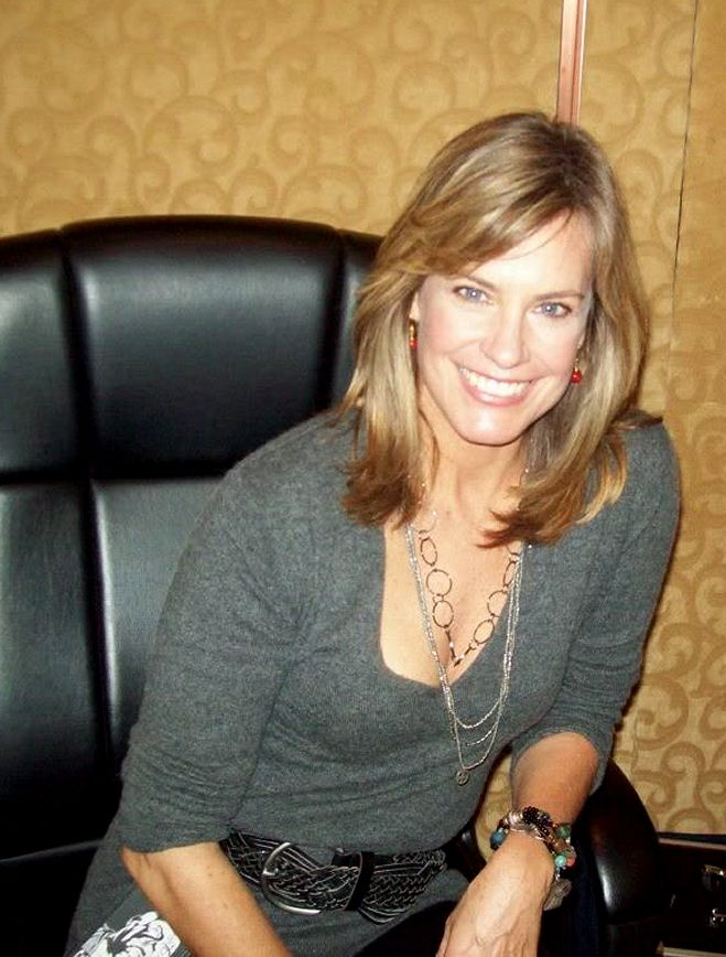 catherine mary stewart movies