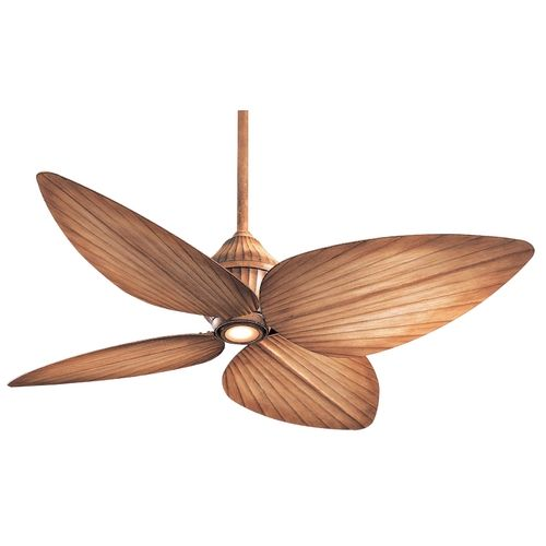 Bedroom With Images Outdoor Ceiling Fans Ceiling Fan Ceiling Fan With Light