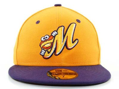 c478a829f087c 29 Reasons Minor League Baseball Is The Best...hehe Biscuits!