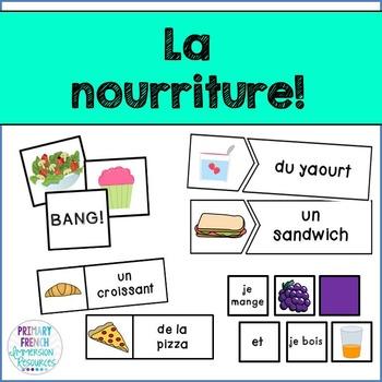 Epingle Par Sarah Forti Sur Fle Ado Nourriture Alimentation Yaourt