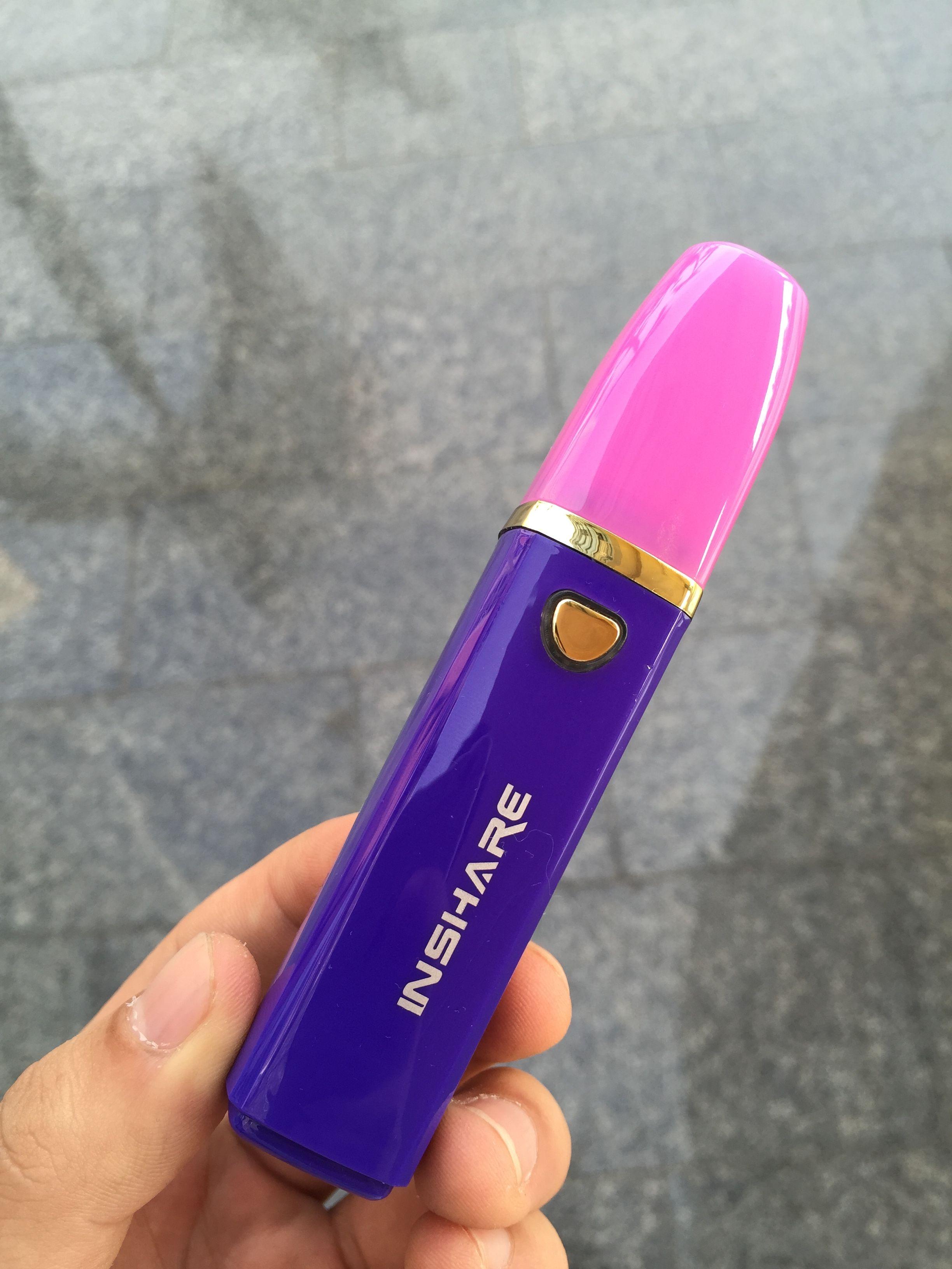 VLip Electronic Cigarette