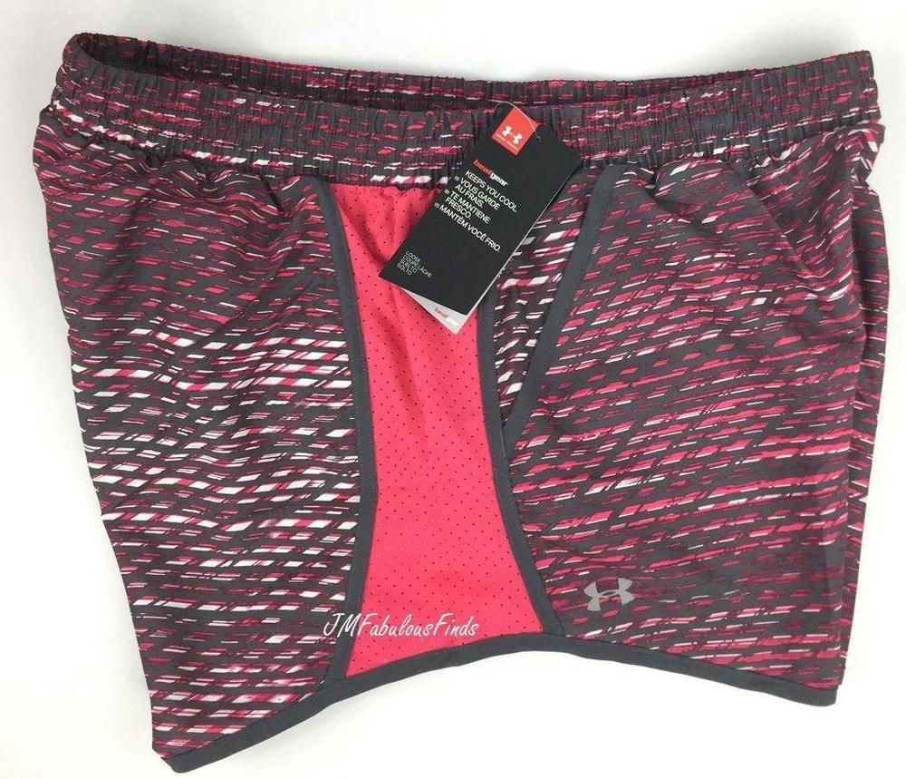 334debe457 Under Armour Womens 3