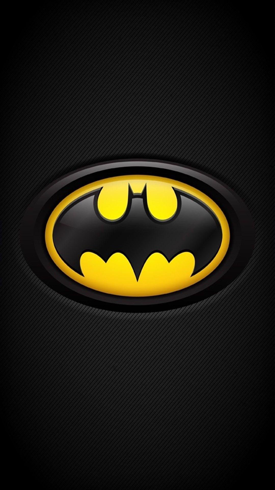 As 25 melhores ideias sobre Batman Wallpaper Iphone no