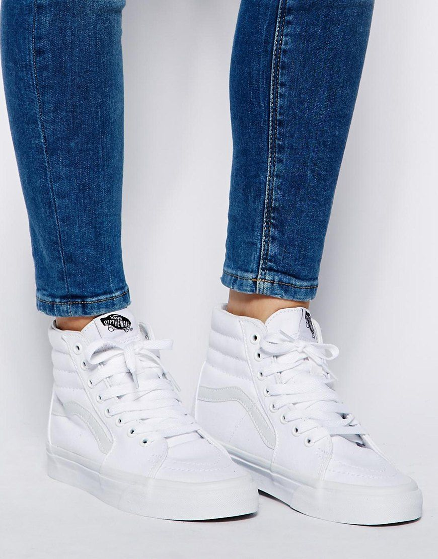 ad5d8963e7c3f3 fake black vans shoes sale   OFF49% Discounts