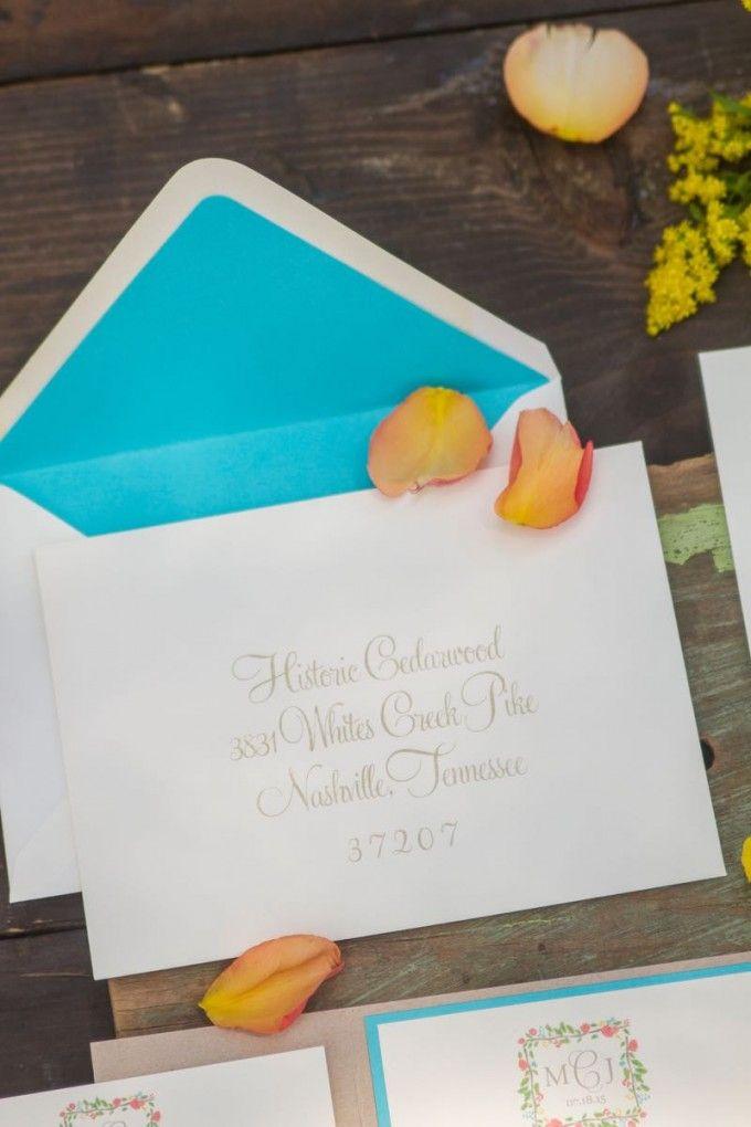 Major League Love :: Megan+Jamie | Cedarwood Weddings