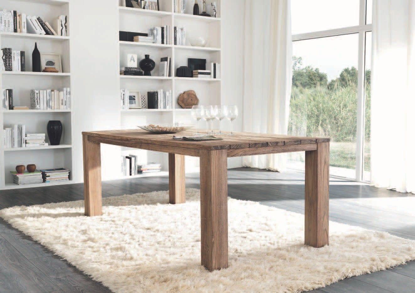 Muebles r sticos muebles madera natural decoraci n con for Muebles rusticos toledo