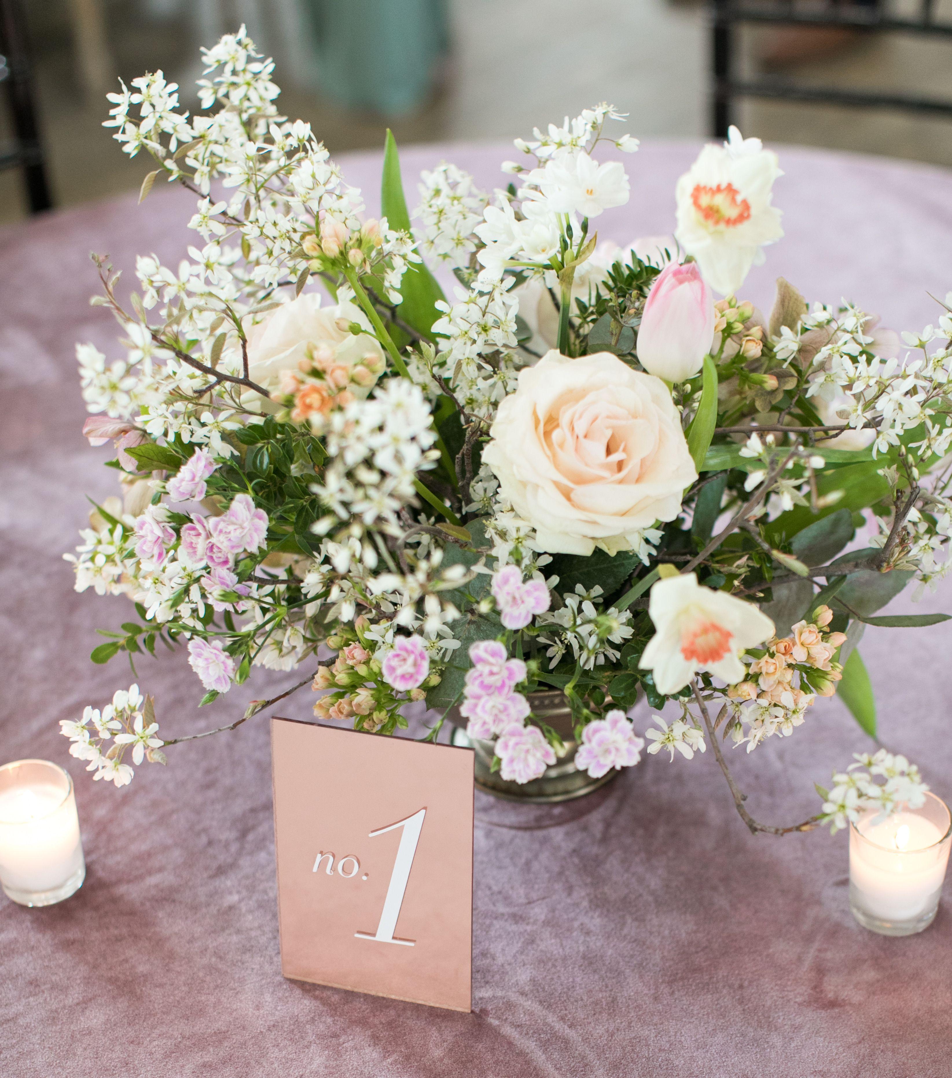Rosewood Farms, Florist, NJ Florist, Aisle Decor