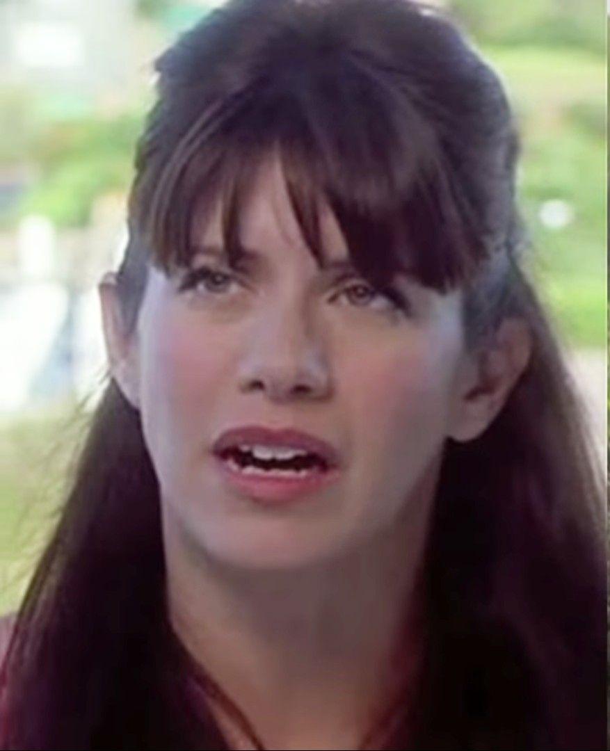 Forum on this topic: Kristel Fulgar (b. 1994), caroline-catz-born-1969/