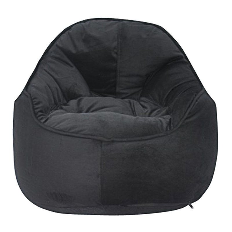 Fabulous Modern Bean Bag Mini Me Pod Small Bean Bag Chair Products Gmtry Best Dining Table And Chair Ideas Images Gmtryco
