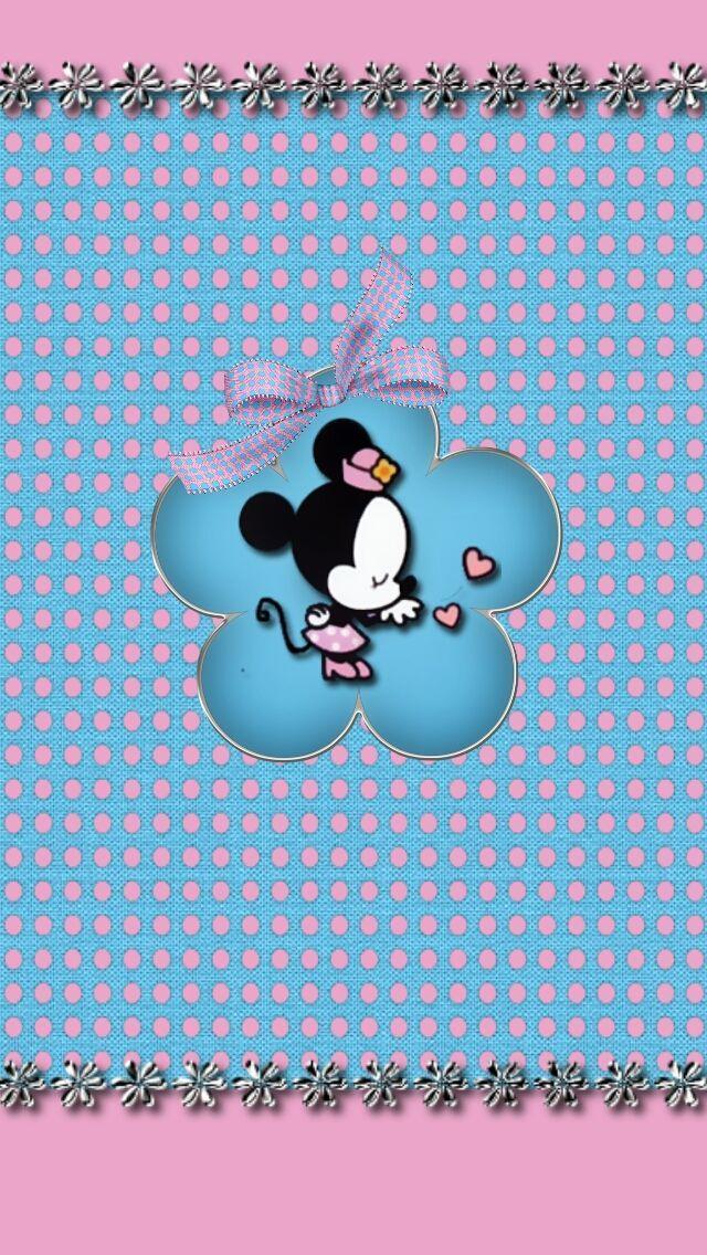 http://dazzlemydroid.blogspot.com/2015/02/cutey-pie-wallpaper-collection.html?m=1