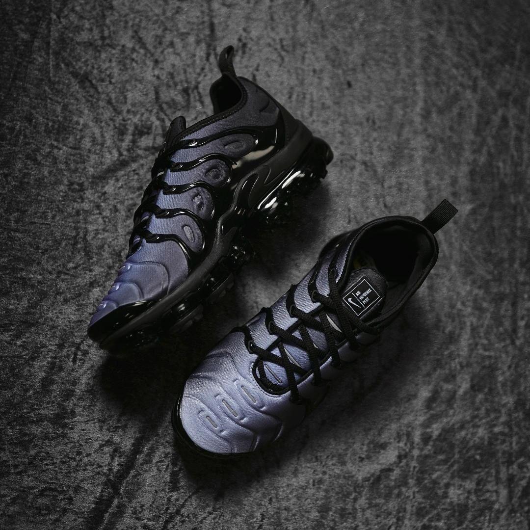 Pin de Jose Blanco en La Nike en 2019 | Zapatos y Ropa