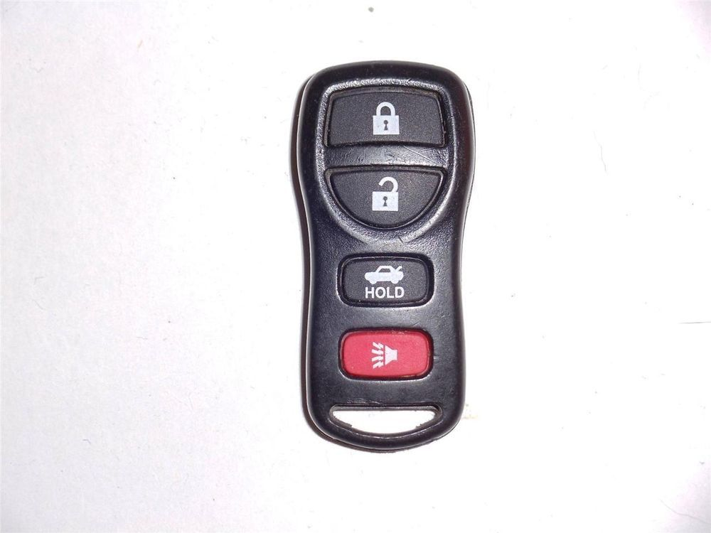 Daily limit exceeded keyless entry keyless remote car
