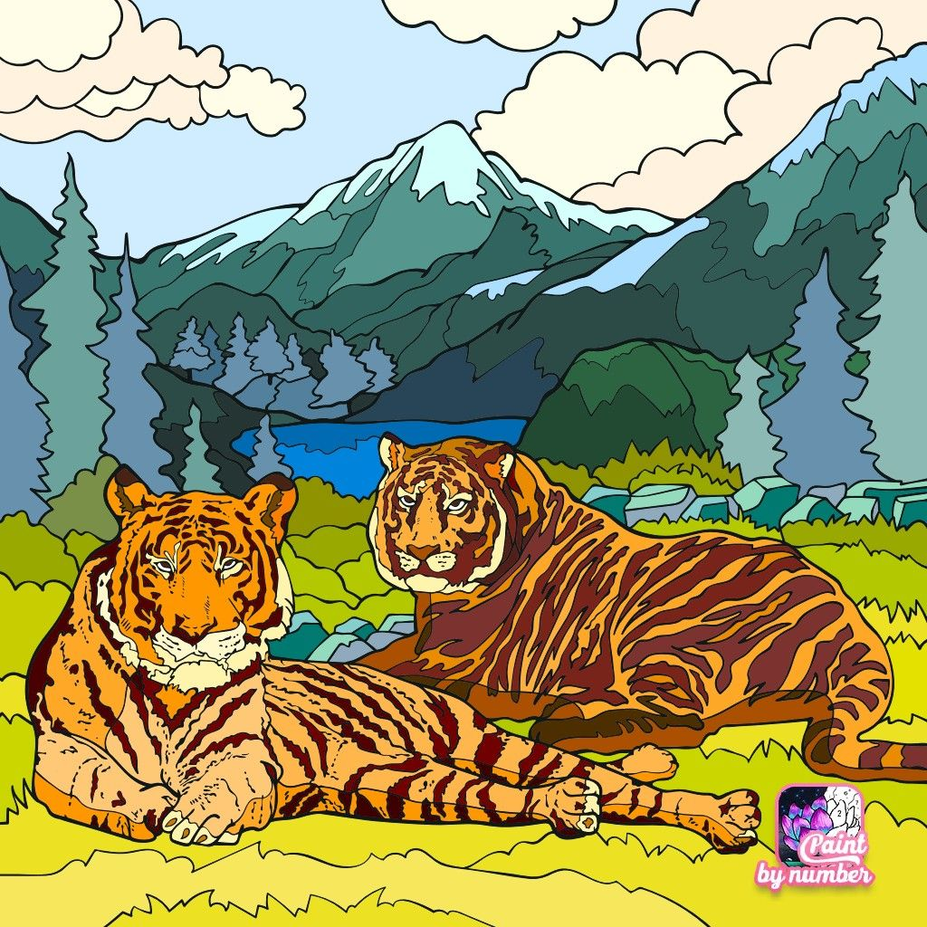 Pin By Blanca Cecilia On Wildlife 2 Star Coloring Pages Animal Coloring Pages Colorful Pictures
