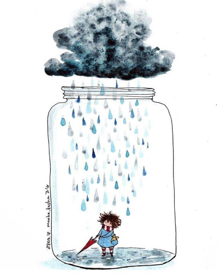 Pin By Yuki Tong On Stellina Book Art Art Illustration Art