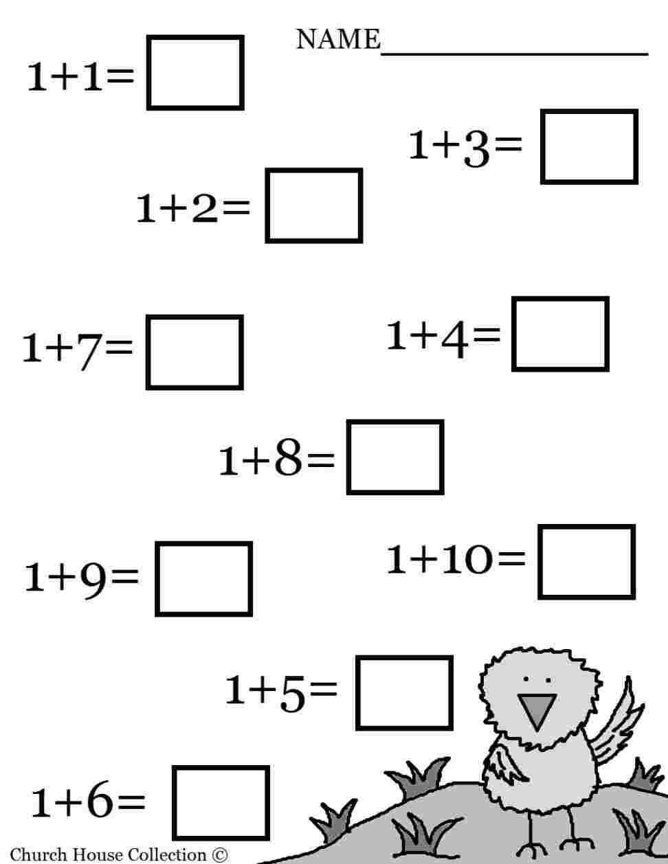 51 Math Worksheets To Print Math Worksheets Fun Math Worksheets Learning Worksheets