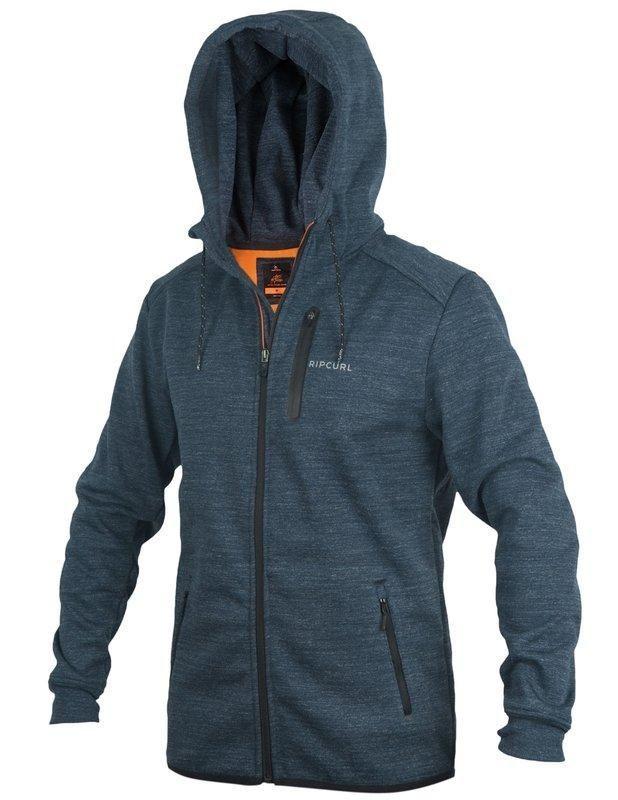 29dc2d37b6 Rip Curl Mens Sweatshirt Nova Vapor Light Weight   Products   Mens ...