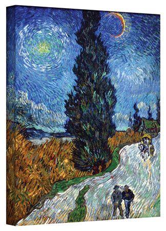 Canvas Art Sale, Art and Prints at Art.com