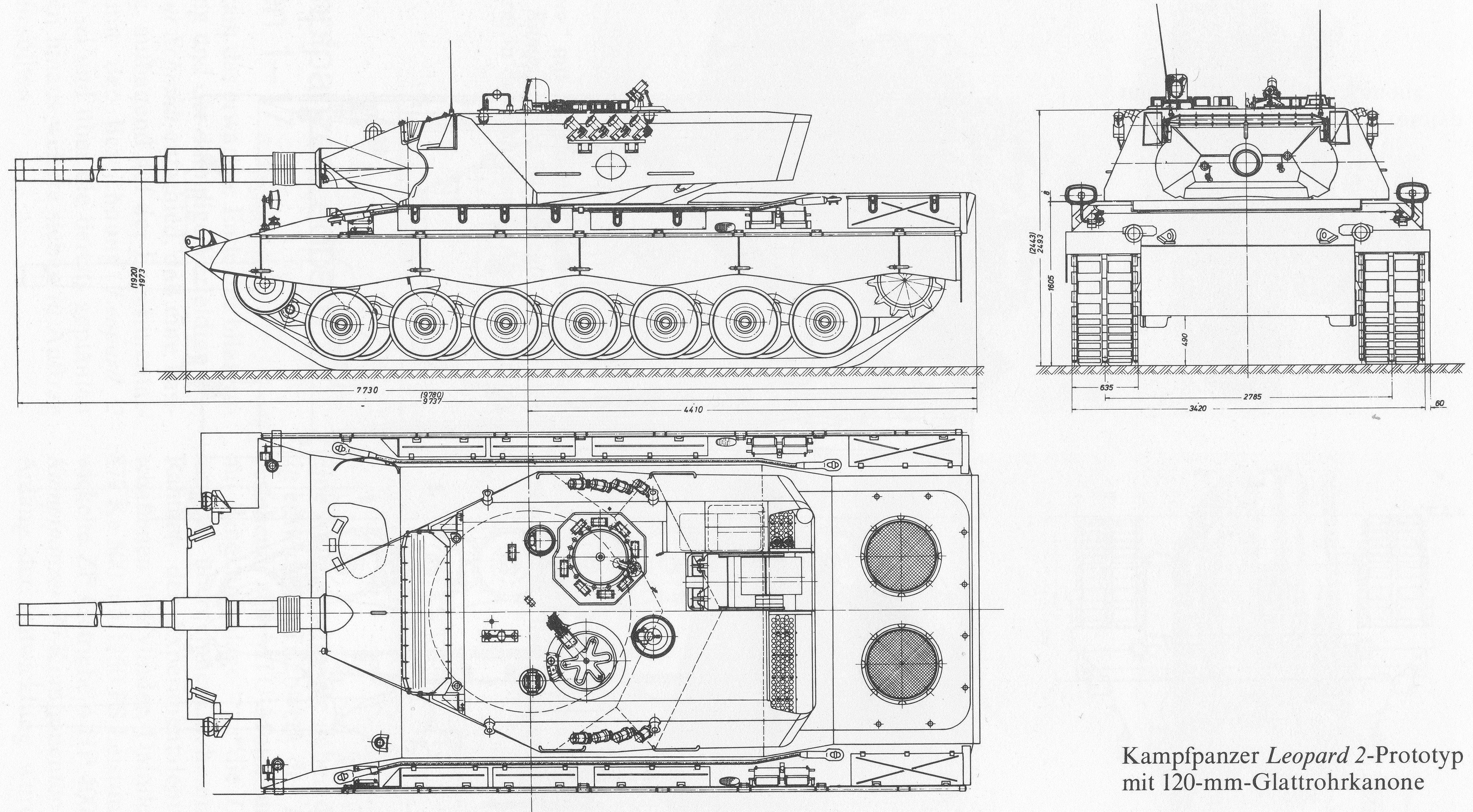 Pt 91 blueprint google search czogi pinterest battle tank pt 91 blueprint google search malvernweather Choice Image