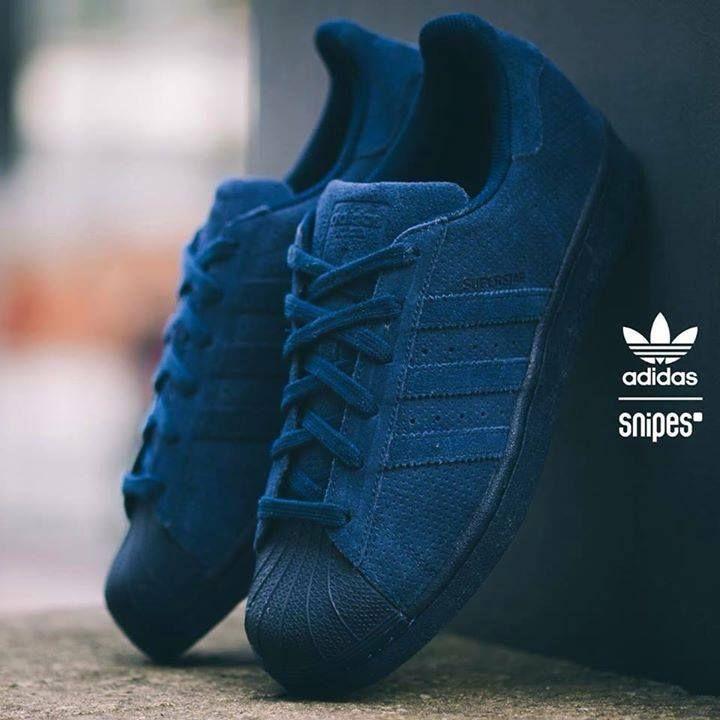 Adidas Snipes | Best shoes for men