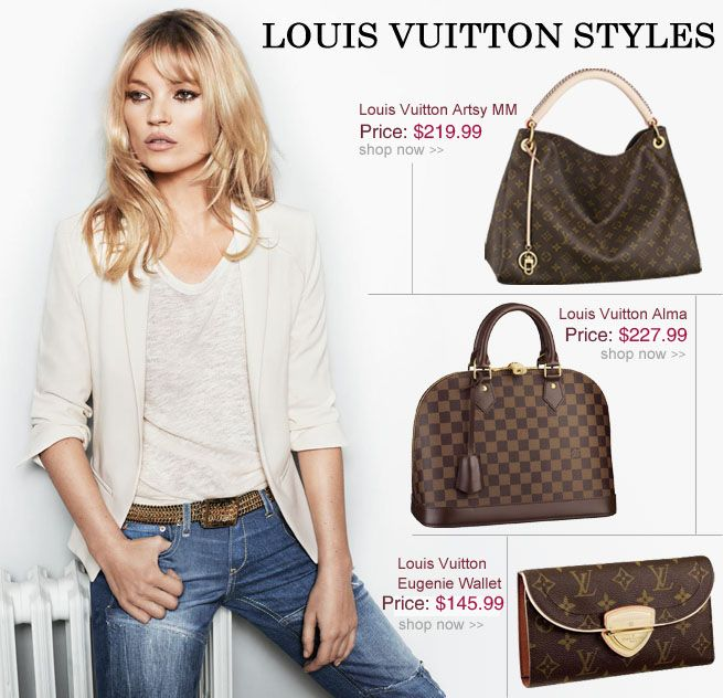 ca81e30d99e51 Cheap Louis Vuitton Outlet On Sale For Shopping