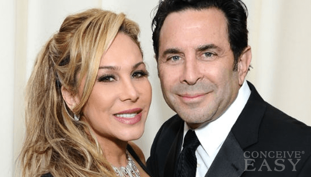 pussy-lover-who-is-adrienne-from-real-housewives-of-beverly-hills-dating