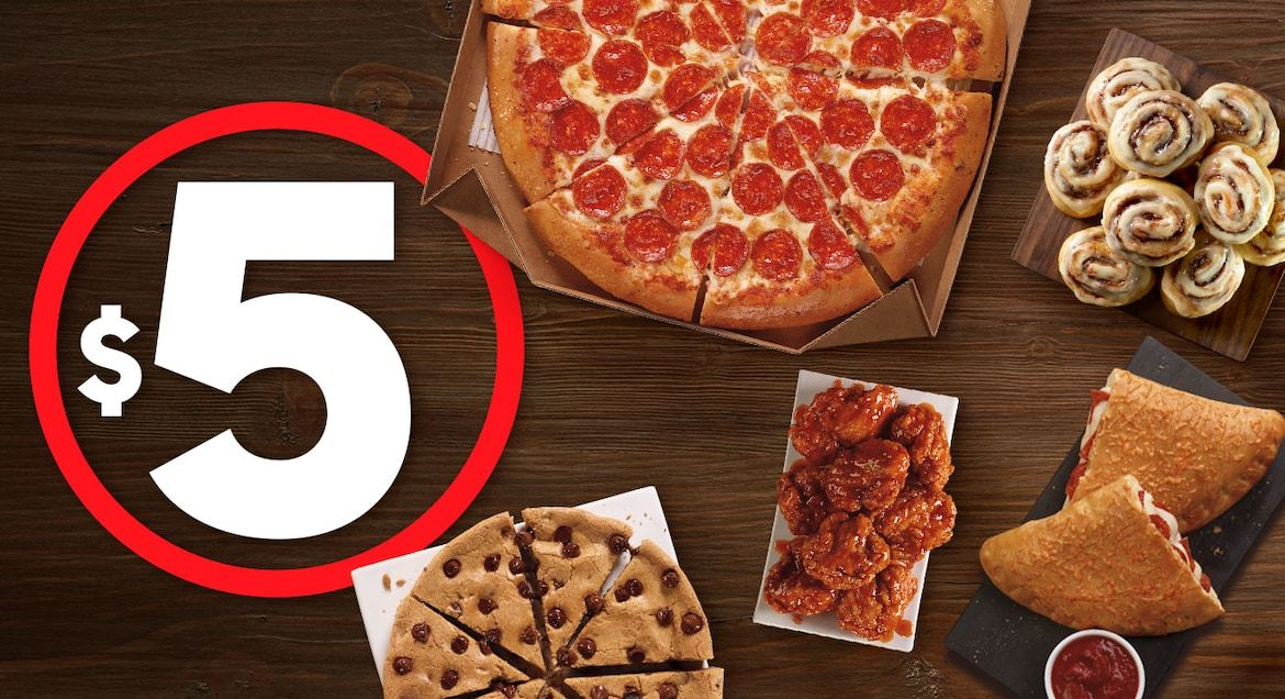 Pizza Hut Pizza Delivery Pizza Carryout Coupons Wings More Pizza Delivery Pizza Hut Pizza