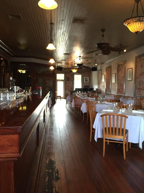 Owl Cafe Apalachicola See 956 Unbiased Reviews Of Rated 4 5 On Tripadvisor And Ranked 1 29 Restaurants In