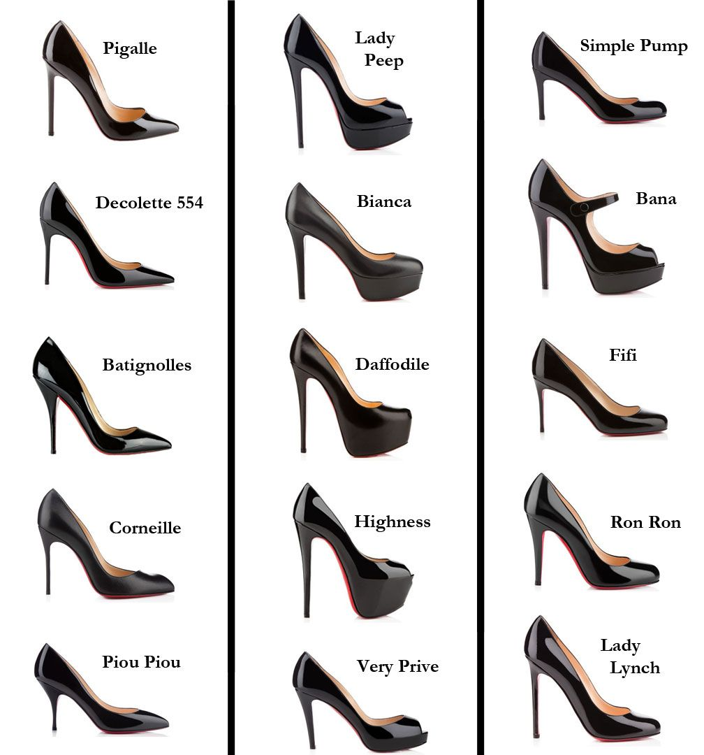 fashionboots 69 on rh pinterest com price of louboutin cinderella shoes louboutin shoes price list