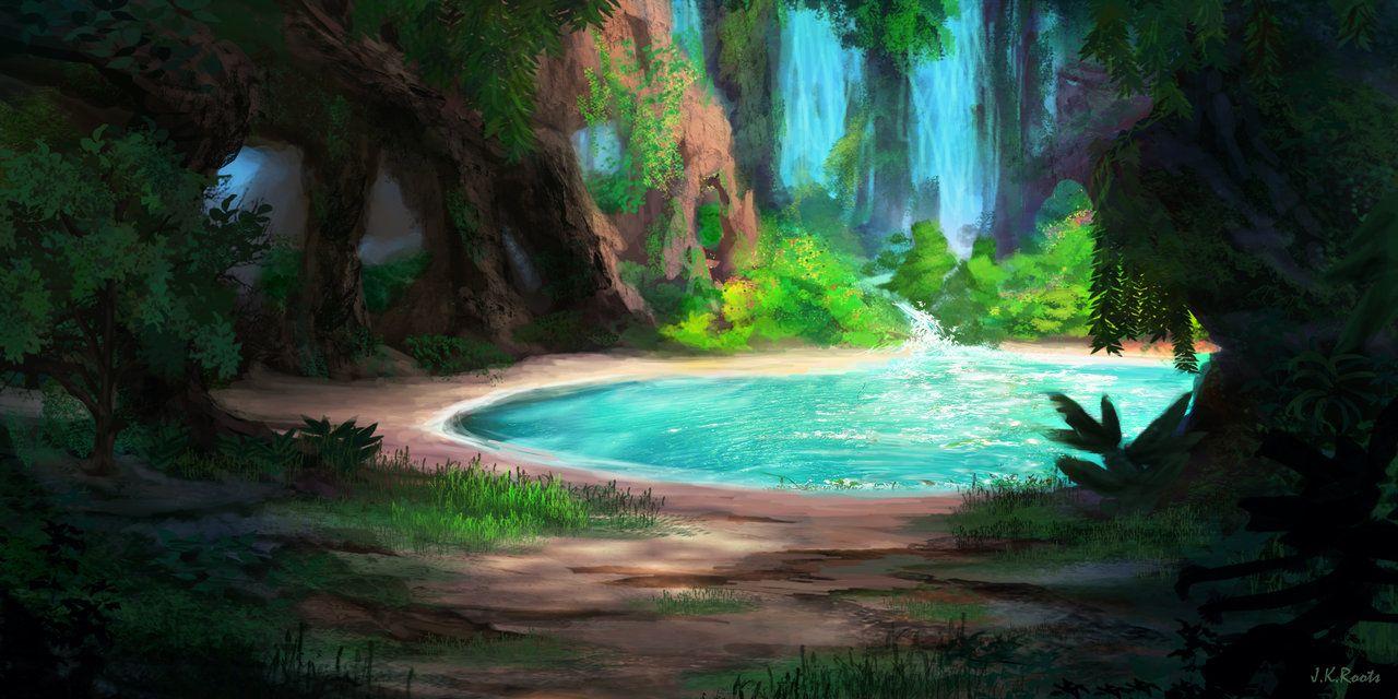 Jezero duša 7ca5a26404c151a28a17757bb0254a3b