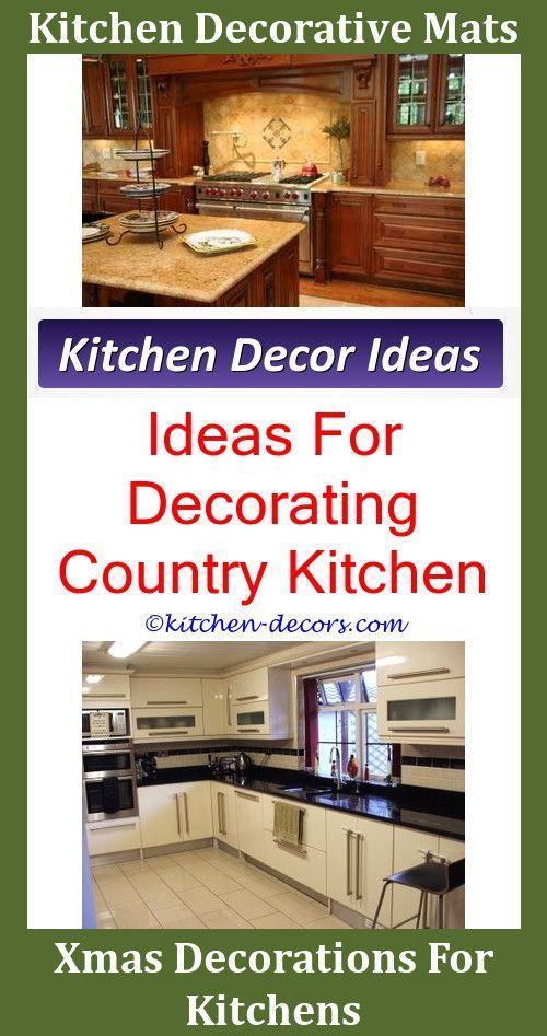 Flamingo Decor Ideas For Small Kitchens Kitchen Houzz Kitchen