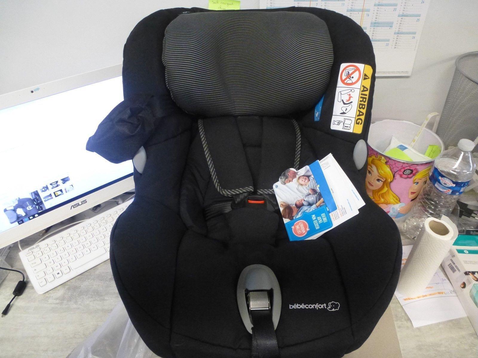 si¨ge auto bébé confort milofix occasion Check more at s