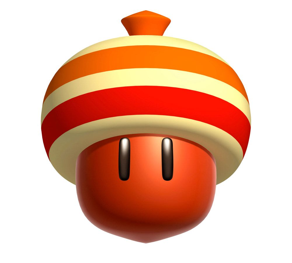 super acorn power up mario pinterest mario and mario bros