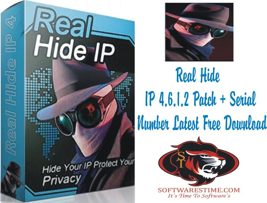 real hide ip download full version