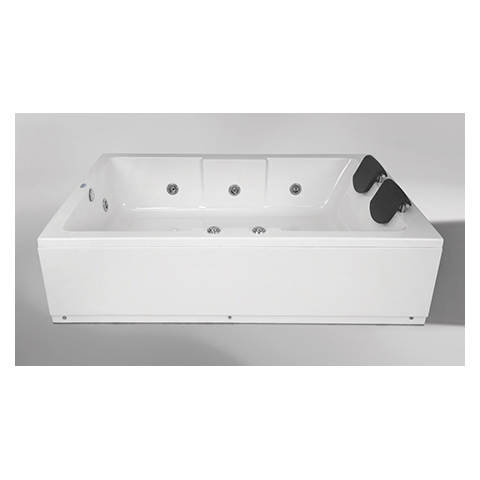 bathtubs supplier in india, bathtubs manufacturers in delhi
