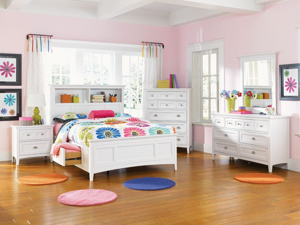 10+ BEST Full Set Bedroom Furniture IDEAS - [BEST IMAGE ...