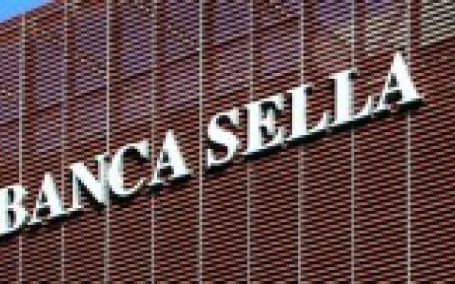 Trovare lavoro in Banca Sella, lavoro e stage #bancasella #lavoro #assunzioni #stage