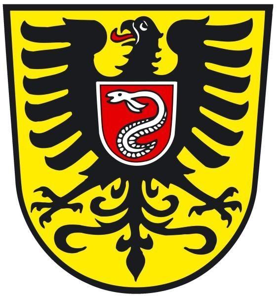Aalen (Stadt) aus dem Lexikon - wissen.de | http://www.wissen.de/lexikon/aalen-stadt