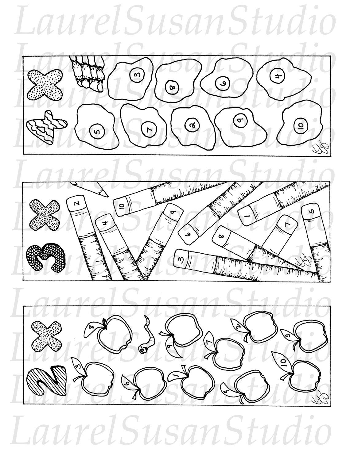 bookmarks to color | Bookmarks+for+kids+to+color | Back-To-School ...