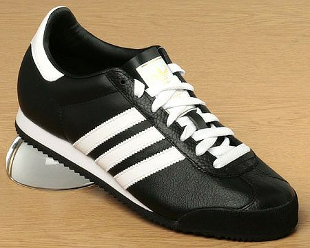 chaussures adidas kick