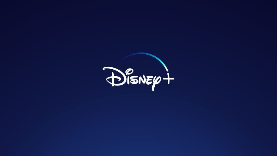 7ca653dc0ef9103c1086b19b1707ce70 - How To Get Disney Plus On Amazon Fire Tablet