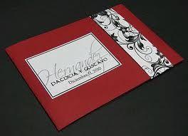 Pin By Escarleth Balderrama On Mi Happy Day Wedding Invitations Invitations My Wedding